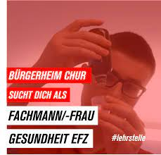 Lehrstellencheck FaGe